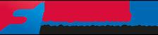 Pumpenservice Süß Logo